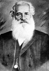 Crneiro Ribeiro