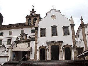 ConventoSantoAntonio_rio