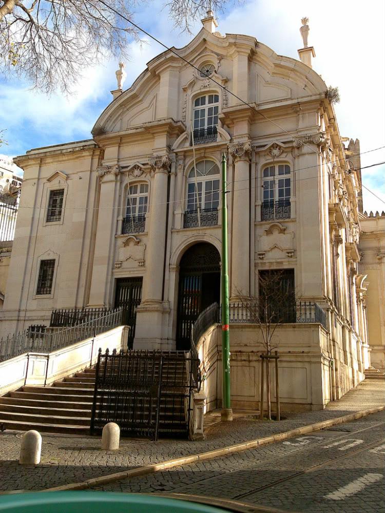 Santo Antonio lisboa_2